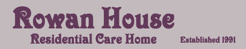 Residential Care Home in Shirley Southampton
